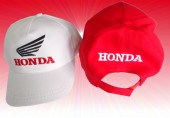 Honda çocuk Şapka