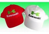 Kawasaki çocuk Şapka