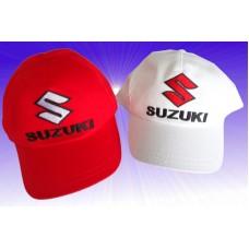 Suzuki çocuk Şapka