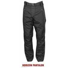 HORİZON YANLARI FERMUARLI MOTOSİKLET PANTALONU