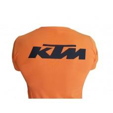 KTM T-Shirt
