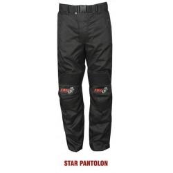 STAR MOTOSİKLET PANTOLONU