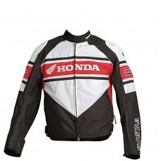 Truva Honda Motosiklet Montu